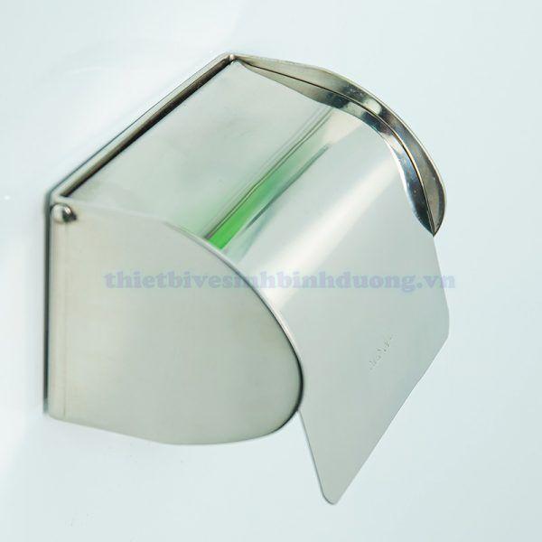 Hộp đựng giấy vệ sinh Canary HG-01